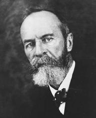 William James (general)