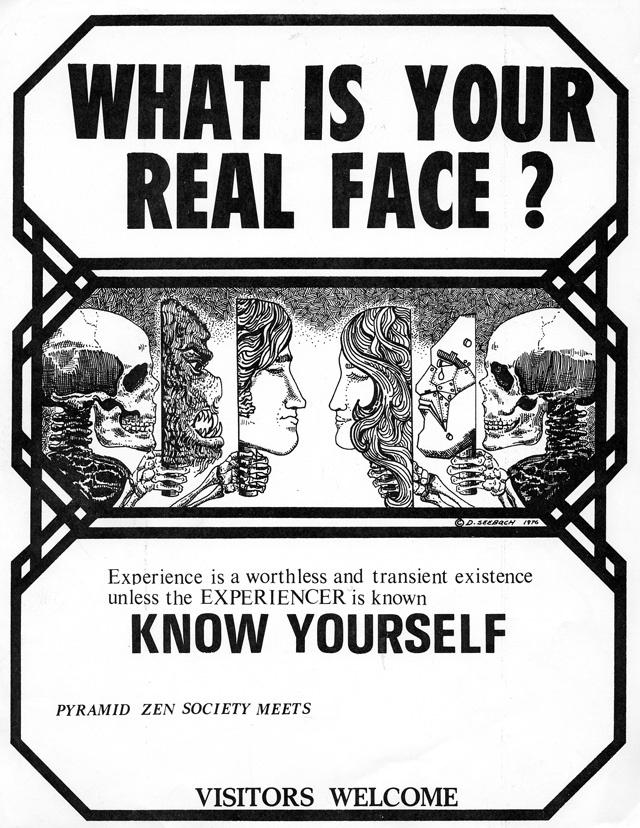 Rose Poster Miami 1985-1102-rose-miami-talk